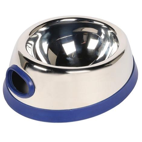 Dynamic Pet Bowl