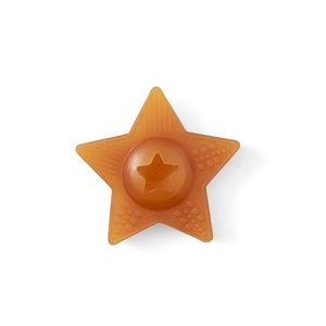 Star Activity Dog Toy