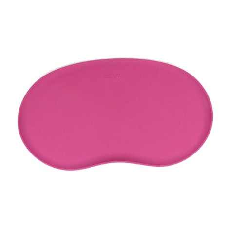 Beco Pet Place Mat – Pink