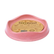 Beco Pets - BecoBowl for Cats - Pink