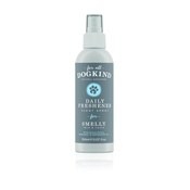 For All DogKind - Daily Freshener natural scent spray for Smelly Skin &