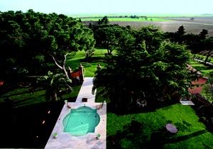 L'Andana Hotel & Spa, Italy 3