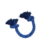 Nuts for Knots - King-size Tug Rope for Dogs – Large
