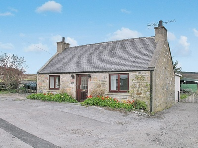 Honey Cottage, Moray, Ballindalloch