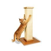 Smart Cat - SmartCat Ultimate Scratching Post