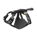 Load Up Car Harness - Obsidian Black 2