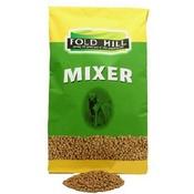 Fold Hill - Fold Hill Mixer 15kg