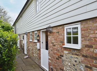 Moonraker Cottage, Kent