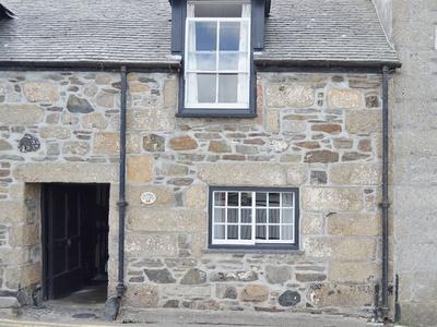 Pen Camneves, Penzance, Newlyn