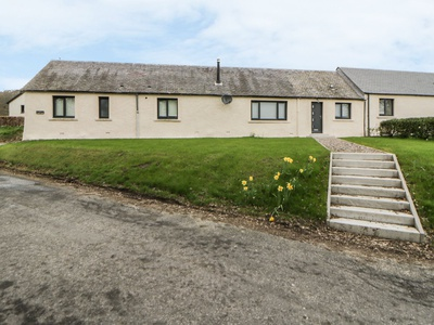 1 Middleton Cottage, Perth and Kinross, Perth