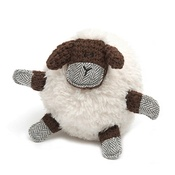 Mutts & Hounds - Shelby sheep