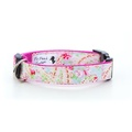 Sweetheart Dog Collar 3