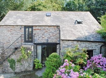 Harmony Cottage, Devon