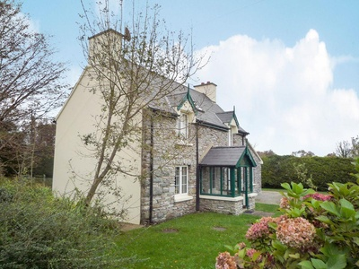 The Stone Cottage, County Kerry, Kenmare