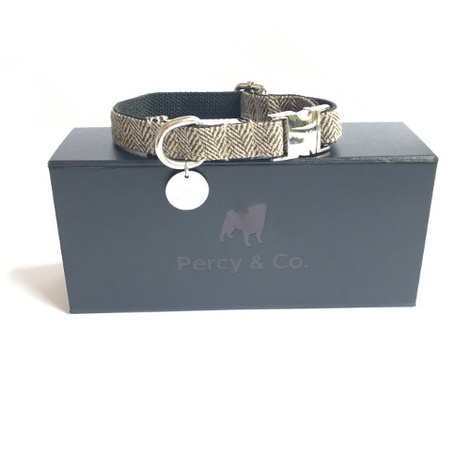 Dog Collar- Beaufort  2