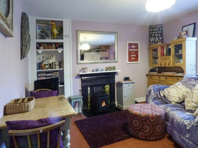 Lavinleigh Studio, Wadebridge