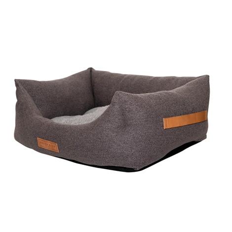 Ralph & Co - Stonewashed Fabric Nest Bed - Windsor 2
