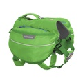 Approach Dog Pack - Meadow Green