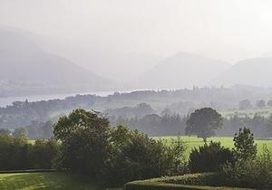 Loadpot, Cumbria 6