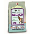 Senior Duck & Rice Dog Food