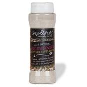 Green and Wilds - 3 x Antler Powder Dietary Supplement
