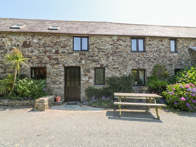 Swallow Cottage, Cornwall, Bude