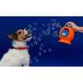Dog Bubbletastic Bubble Machine  2