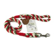 Twool - Trigger Hook Lead - Candy Cane