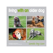 Hubble & Hattie - Living with an Older Dog