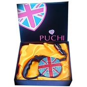 Puchi - Queen Retractable Leads