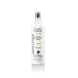 Tea Tree Conditioning Spray (236ml)