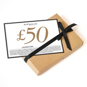 PetsPyjamas - £50 Product Gift Voucher