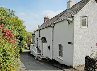 Glenview, Cornwall