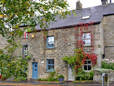 Brook Cottage, Bakewell