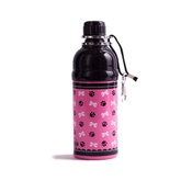 Long Paws - Princess 500ml Pet Water Bottle
