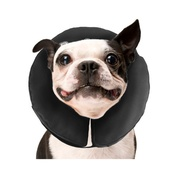 Zenpet - ProCollar Recovery Collar