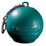 Doggee - Doggee Bag - Turquoise