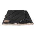 Nero Dog Sleeping Bag