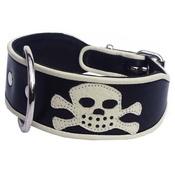 Holly&Lil - YO HO HO! Pirate Collar