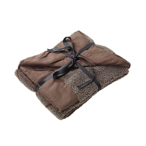 One Spoilt Dog Blanket – Coco 2