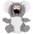 Kana the Koala Flat Out Dog Toy