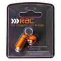 RAC Out & About Set for Dogs 6