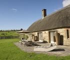 Henchard Cottage - Greenwood Grange, Dorset