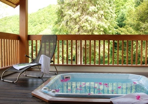 The Lake Country House Hotel & Spa, Wales 2