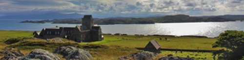 Dog-friendly Cottages in Scotland