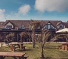 The Dunes Hotel, Lake District