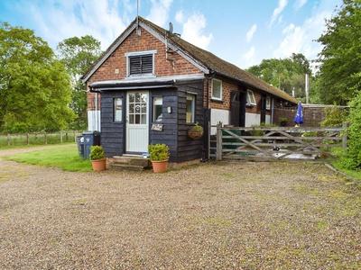 Evie Rose Cottage, Essex, Elsenham