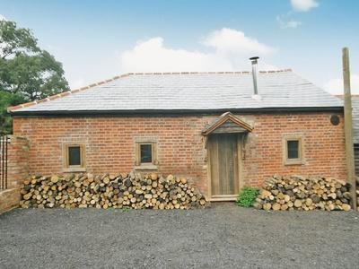 Lavender Cottage, Essex, Langdon Hills