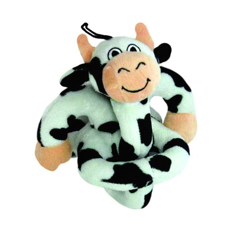 Sound Chip Toy - Cow