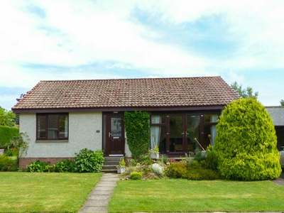 Isla Cottage, Perth and Kinross, Blairgowrie